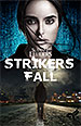 Cover Strikers Fall