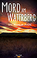 Cover Mord am Waterberg