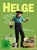 Cover Helge Schneider - The Paket